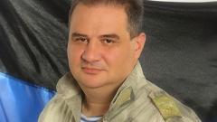 Различные «ведомства ДНР» конкурируют в поиске денег сбежавшего «Ташкента» — СМИ