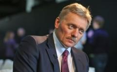 Поднимет ли Москва зарплату в Донецке: Песков прокомментировали обещание, на которое надеялись сепаратисты
