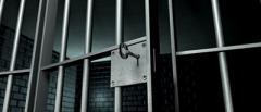 Работал барменом: В «ДНР» приговорили «шпиона» к 14 годам лишения свободы