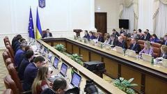 Применения оружия ВСУ для отпора агрессии против Украины: Кабмин утвердил правила