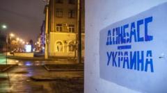 Жители ОРДЛО на деле не рады оккупации РФ: бывший пленник боевиков рассказал, как легко вернуть Донбасс