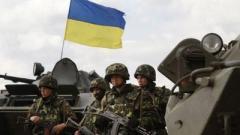 Это - тактика! Генштаб ВСУ прокомментировал продвижение на Донбассе