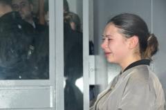 Зайцева, убившая шесть человек, собралась улизнуть по любимой схеме политиков, украинцы в бешенстве