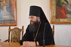 "В РПЦ придумали ""страшную кару"" Константинополю"