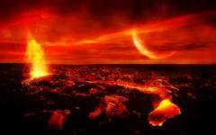 Ученые бьют тревогу: Армагеддон на Земле может произойти очень скоро
