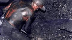 В Торецке на шахте погиб горняк, еще один травмирован