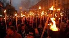 В Лаврах ждут штурма: начнутся ли 14 октября захваты храмов