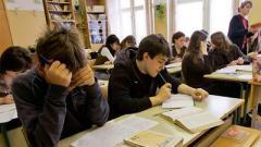 Что скрывают боевики «ЛНР» в школах