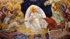 Патриарх Варфоломей оставил многих «в дураках»: какие последствия несет Украине решение Синода