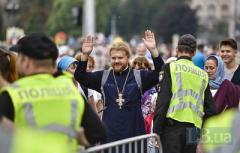 Если священники отказываются почтить погибших в АТО или Зачем простым украинцам так важен Томос