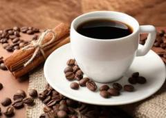 Медики подсказали, когда пить кофе, чтобы не навредить здоровью
