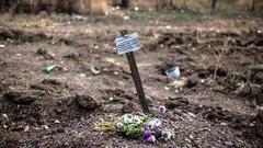 Под Горловкой НВФ понесли серьезные потери: убит известный наемник