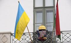 Венгрия заблокировала сотрудничество Украина-НАТО: выдвинут жесткий ультиматум