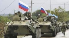 Точными ударами ВСУ отомстили оккупанту за ранения трех бойцов