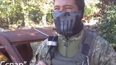 Появились неожиданные детали об одном из главарей ОРДО