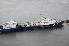 Россия срочно отправила в Азовское море боевые корабли: СМИ сообщили тревожную новость
