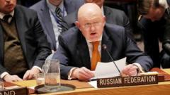 """""""Минск - 2"""" помог России стать """"неуязвимой"""" в ООН: кто может заставить Кремль закончить войну на Донбассе"""