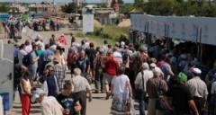 """Бизнес на пенсионерах из """"ЛНР"""": жительница Луганска рассказала, кто не хочет окончания войны на Донбассе"""