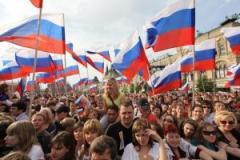 Конец Путина близок: россияне готовы к серьезным переменам в стране – Bloomberg