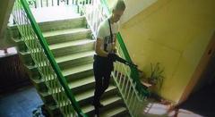 Подруга Рослякова рассказала о причинах теракта в Керчи