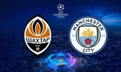 На матч Шахтер - Манчестер Сити уже продано более 35000 билетов