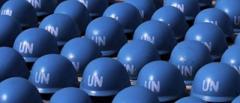 Миротворческая миссия на Донбассе обойдется в миллиард долларов в год