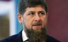 """""""Если вы живыми уйдете, я тот, кем вы меня называете"""", - Кадыров угрожает участникам протестов в Ингушетии"""