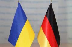 Легкая депортация: Германия может добавить Украину в список безопасных стран