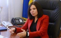В комитете ВР заявили, что телеканалы попытаются оспорить санкции