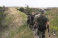 Экс-советник Захарченко жалуется, что его батальон не получает деньги уже третий месяц