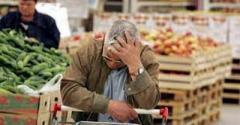 Украинцев предупредили о росте цен на продукты: названы цифры