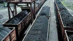 Стало известно, как Россия продает Европе уголь с оккупированного Донбасса