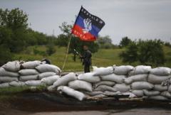 Боевики «ДНР» «закрыли» Иловайск. Проверяется каждый дом. Люди напуганы