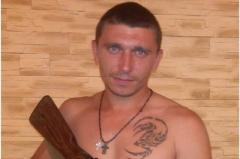 Ликвидирован боевик «ДНР» 1988 года рождения