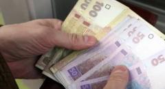 Пенсію платити ми вам більше не будемо! Андрій Рева повідомив українцям несподівану новину