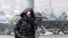 Похолодание уже скоро: синоптик пояснила, когда начнется снижение температуры
