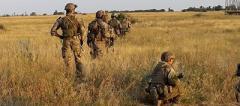 «Ползучее наступление»: ВСУ продвигаются по серой зоне