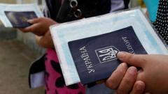 Проверки переселенцев и пенсии: общественники рассказали о препятствиях, которые возникают у ВПЛ
