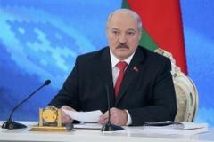 """В ОБСЕ не против """"ввода войск Лукашенко в Украину"""" и других """"затей"""" Бацьки"""