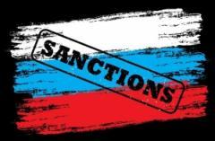 """Механизм запущен: в США готовятся """"наказать"""" Россию """"драконовскими"""" санкциями"""