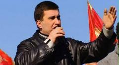 Беглый нардеп Марков разразился новыми угрозами о войне в Украине