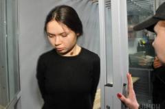 Дело Зайцевой: суд принял новое решение