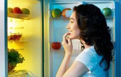 Худеющим на заметку: полезные продукты, которые можно есть на ночь