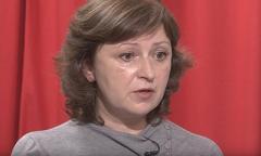Правозащитники рассказали о вербовке заключенных в «ДНР» и «ЛНР»