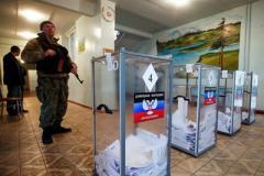 """Чем """"выборы"""" в """"Л/ДНР"""" опасны для России"""