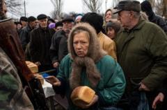 """Переполох в """"Л/ДНР"""": среди местных жителей начали распространяться резонансные слухи"""