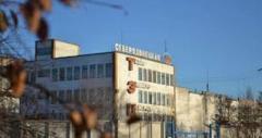 В Северодонецке повышают цену на теплоэнергию. Местная ТЭЦ не получила разрешение закачивать газ. ВИДЕО