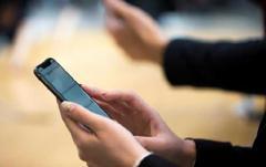 Мобильные операторы придумали, как обогатиться на украинцах