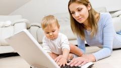Скасування допомоги по догляду за дитиною: КСУ прийняв рішення