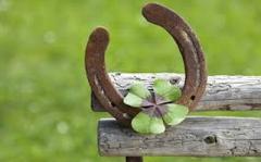 Как сделать, чтобы повезло: названы приметы на удачу